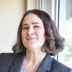 Kimberly Wyman, CPA