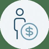 Estate & Gift Tax Planning