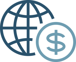 Business and Individual Tax